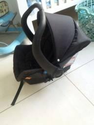 Bebê conforto muito bem conservado