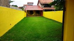 Casa nova 2 Qts 1 Suíte em Itaúna a 3 quadras da praia, mobiliada
