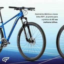 Bike Groove SKA 50