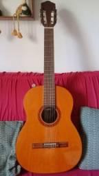 violão di giorgio 28 classic