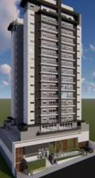 Apartamento à venda com 3 dormitórios em Centro, Apucarana cod:14570.1655