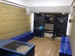 Título do anúncio: Loja comercial para alugar em Ipanema, Rio de janeiro cod:26515