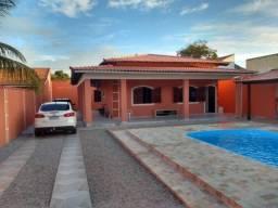 Excelente Casa - 2 Quartos - Saquarema