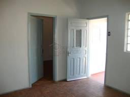 Casa para alugar com 1 dormitórios em Vila das hortencias, Jundiai cod:L3731
