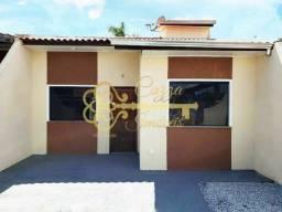 Casa à venda no bairro Vila Garcia em Paranaguá/PR