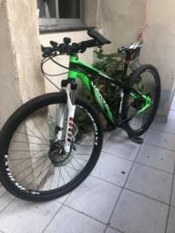 Bike Venzo viper 29