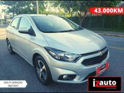 Chevrolet ONIX HATCH LTZ 1.4 8V