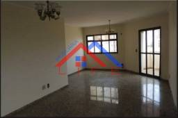 Apartamento à venda com 3 dormitórios em Vila brunhari, Bauru cod:3567