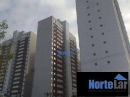 Apartamento Residencial à venda, Água Branca, São Paulo - .