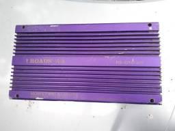 roadstar 840