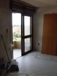 Apartamento para alugar com 2 dormitórios em Tres vendas, Pelotas cod:17850
