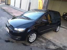 VW / Fox 1.6 MI Total Flex Completo