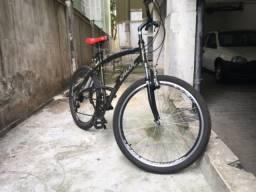 Bike Caloi confort
