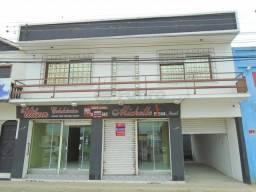 Escritório para alugar em Fragata, Pelotas cod:18174