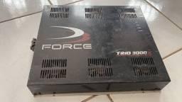 Modulo DB force 3000
