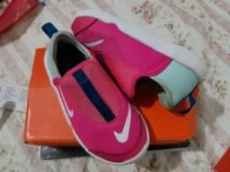 Nike LiL Shoosh menina