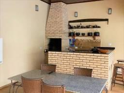 Vendo linda casa em São Luis MA