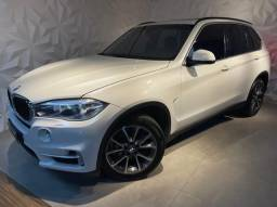 BMW X5 35i Gasolina, configuração Linda, revisada, 2014