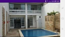 Casa beira mar de Paripueira
