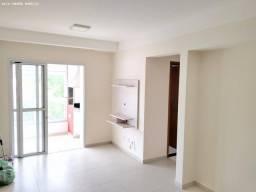 Apartamento de 2 quartos para venda - Saliola - Marília
