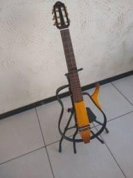 Vendo violão yamaha