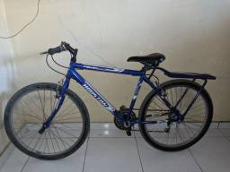 Título do anúncio: Bike nova a venda