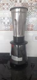 Liquidificador industrial 2,5 L 220v