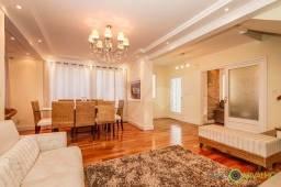 Casa à venda com 3 dormitórios em Floresta, Porto alegre cod:9701