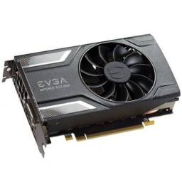PLACA DE VIDEO Gtx 1060 6gb