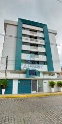 Apartamento 3 quartos no Edf. Verona em Caruaru