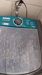 Tanque Arno 11kg