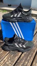 Adidas ozweego 36 serve 37