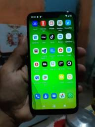 Vendo celular moto G7 Power