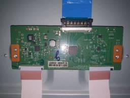 PEÇAS TV LG 42LS4600