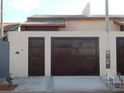 CASA á venda, 2 Dormitórios e 01 Suíte, R$ 220.000,00-B. Nova Três Lagoas