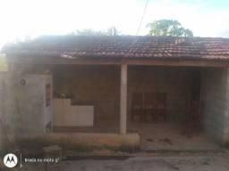Vendo casa em Aurilândia interessado chama no WhatsApp *