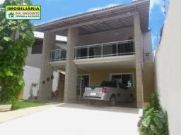 REF: 03456 - Casa Duplex para alugar!