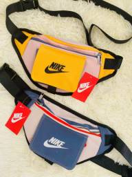 Pochete bag bolsa multimarcas