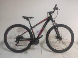 Bike Oggi OX Glide 2020 29 Quadro 15.5 21V