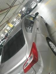 Aluguel HB20 Sedan Confort Plus