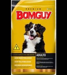 Bomguy Premium Adulto 20kg