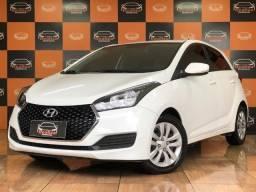 Título do anúncio: (27.000KM) Hyundai HB20 Comfort 1.0 Flex 12V - 2019