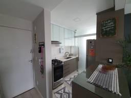 Apartamento - Santa Amélia - Belo Horizonte - R$ 290.000,00