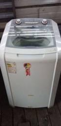 Máquina de lavar roupas de 11 kilos