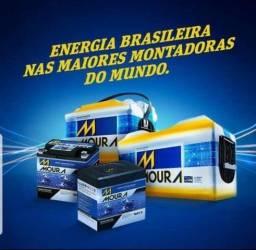 MOURA  E MOURA  - delivery  grátis Goiânia e região