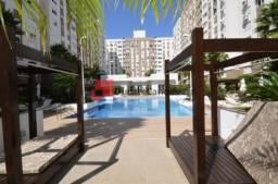Apartamento a Venda no bairro Marechal Rondon - Canoas, RS