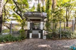 Apartamento para aluguel, 3 quartos, 1 vaga, BELA VISTA - Porto Alegre/RS