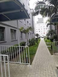 Apartamento 2 Quartos Xaxim