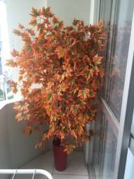 Árvore artificial