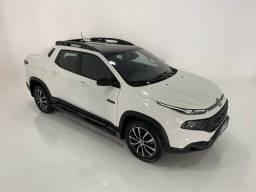 TORO 2020/2021 2.0 16V TURBO DIESEL ULTRA 4WD AT9